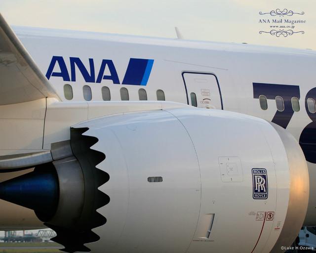 Airplane_1024
